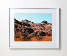 Load image into Gallery viewer, Langdale Pikes (Ltd Edition)
