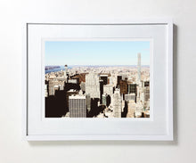 Load image into Gallery viewer, New York Skyline (Ltd Edition)