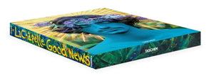 David LaChapelle: Good News, part II (Hardcover)