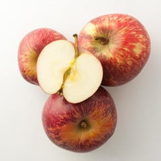 Apples, Red Lunch Box - 1kg