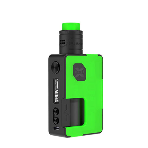 Vandy Vape - Pulse X KIT