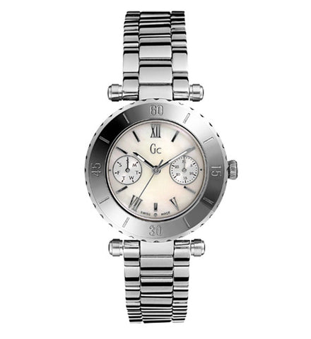 Guess Women Watch GC Diver CHIC I200261L1S