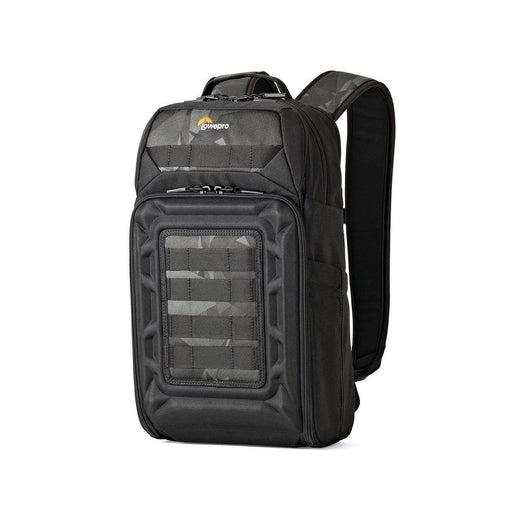 Lowepro  - Droneguard BP 250