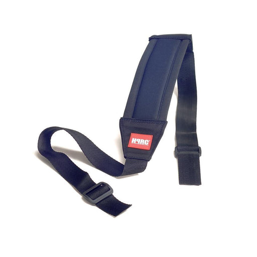 HPRC 4050 Padded Strap For 4050 Hardcase