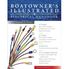 book_Boatowners_Illustrated_Electrical_Handbook