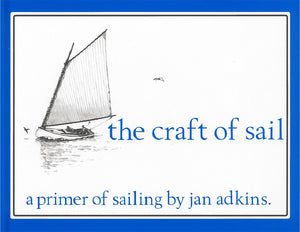Craft of Sail