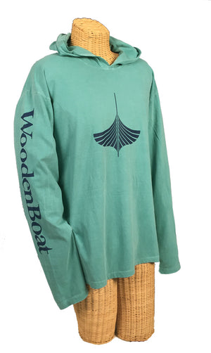 hooded-jersey-seafoam