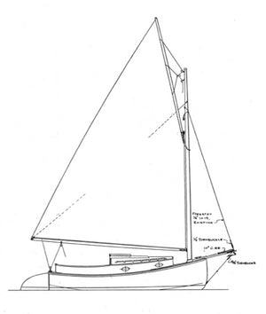 Wittholz_17_Catboat_STUDY_PLAN_DIGITAL