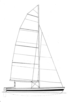 PIXIE_Beach_Catamaran_STUDY_PLAN_DIGITAL