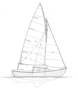 22_2_Cruising_Sloop_Gray_Seal_STUDY_PLAN_DIGITAL