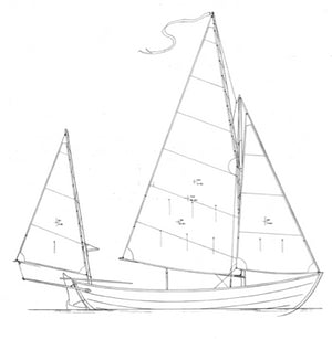 19_6_Caledonia_Yawl_STUDY_PLAN_DIGITAL
