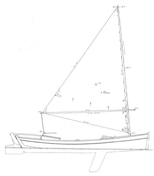 16_Perfect_Skiff_Weld_STUDY_PLAN_DIGITAL