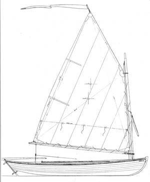 13_4_Melonseed_Skiff_STUDY_PLAN_DIGITAL