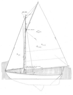 20_3_Flatfish_Class_Sloop_STUDY_PLAN_DIGITAL