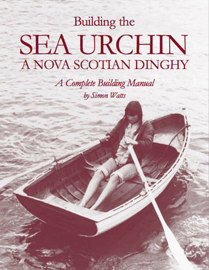Sea_Urchin_plans_and_book_DIGITAL