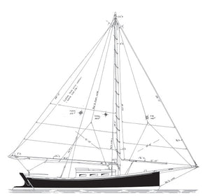 24-foot-shore-liner-study-plan-digital