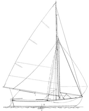Alden_18_O_Boat _STUDY_PLAN_DIGITAL