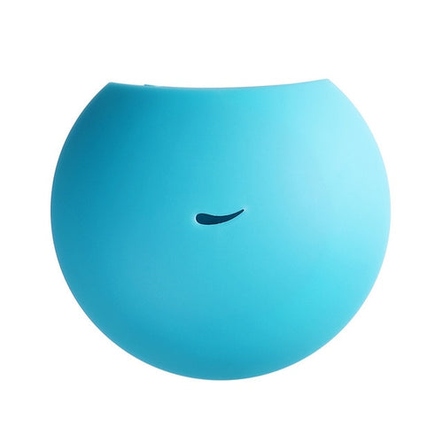 Creative Gift Air Humidifier Electric Aroma Essential Oil Diffuser