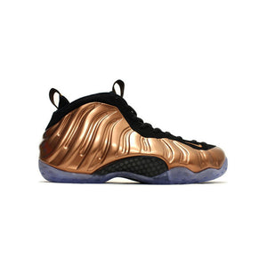 "RESTOCK - Nike Air Foamposite One ""Copper"" - 06.29.19"