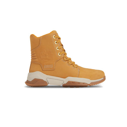 Timberland City Force Boot - 10.18.18