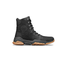 Load image into Gallery viewer, Timberland City Force Boot - 10.18.18