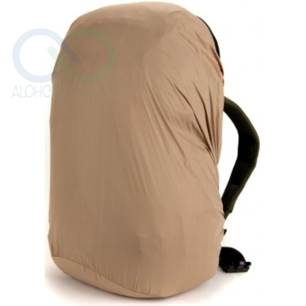 Snugpak Aquacover 70 Tan-Snugpak