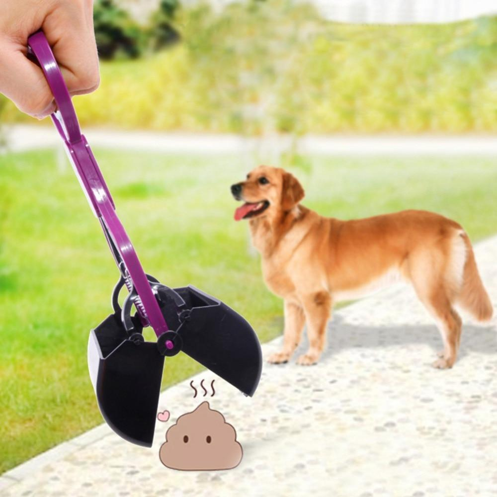 Dog poop picker Dogs Space Pebble