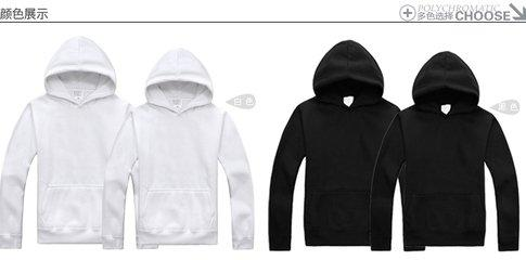 YFFUSHI Male 3D Printing Hoodie Wholesale or retail Custom Hoodies New Design Custom Hooded Sweatshirts One Pieces Plus Size 5XL-noashe