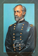 Load image into Gallery viewer, Major General George G. Meade