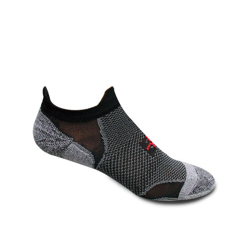 Covert X-Fit <br><font size=3>5180</font> - Covert Threads-A Military Sock For Every Clime & Place