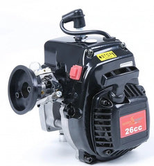 ROVAN 26cc Engine - KSRC81006