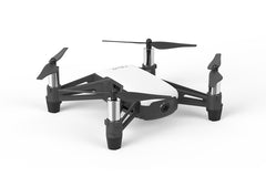 DJI RYZE TECH TELLO QUAD RTF - DJITELLO