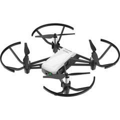 DJI RYZE TECH TELLO QUAD RTF DJITELLO 2