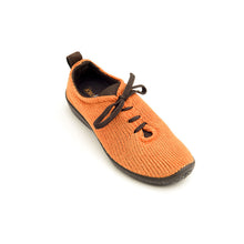 Load image into Gallery viewer, A'rcopedico LS-1151 - Orange