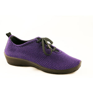 A'rcopedico LS-1151 - Plum