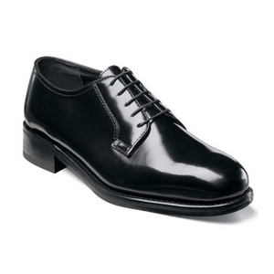 Florsheim Lexington Plain Toe Oxford - Men