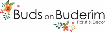 Buds on Buderim Flowers & Gifts