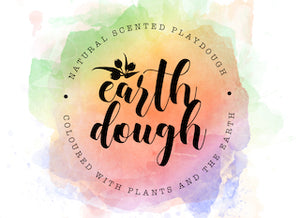 Earth Dough Australia