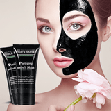 BLACKHEAD REMOVAL MASK