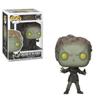 Funko Pop! Children Of The Forest - 69