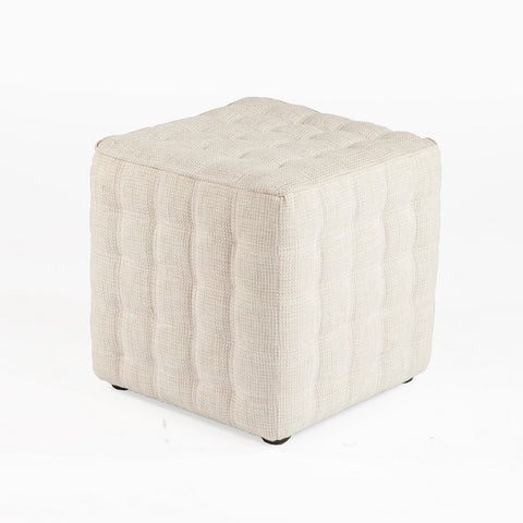 The Cubis Stool [FXC88200BGE]1
