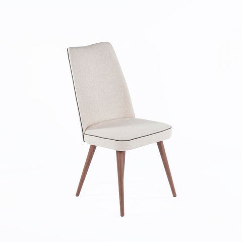 Dining chair [FEC6739BGE]