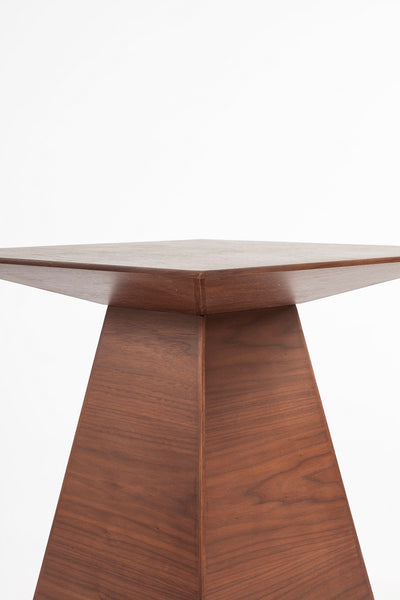 The Tyreso Table [FET1126WALNUT]
