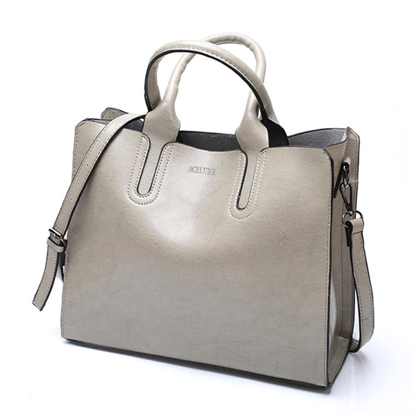 Handbag  Big - Lellasbags