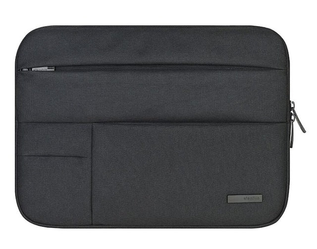 Multi-use Design Laptop bag for Dell Asus Lenovo HP Acer - Lellasbags