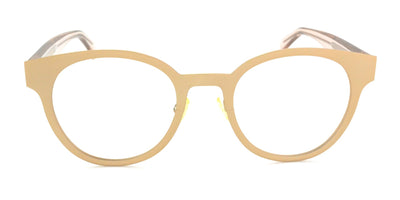 Celine 41467 eyeglasses from Daas Optique