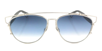 Dior Technologic sunglasses from Daas Optique