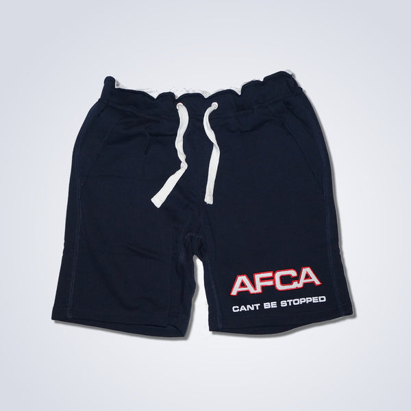 AFCA short Navy