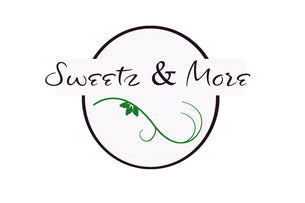 Sweetz & More