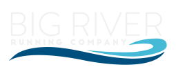 Big River Running Company